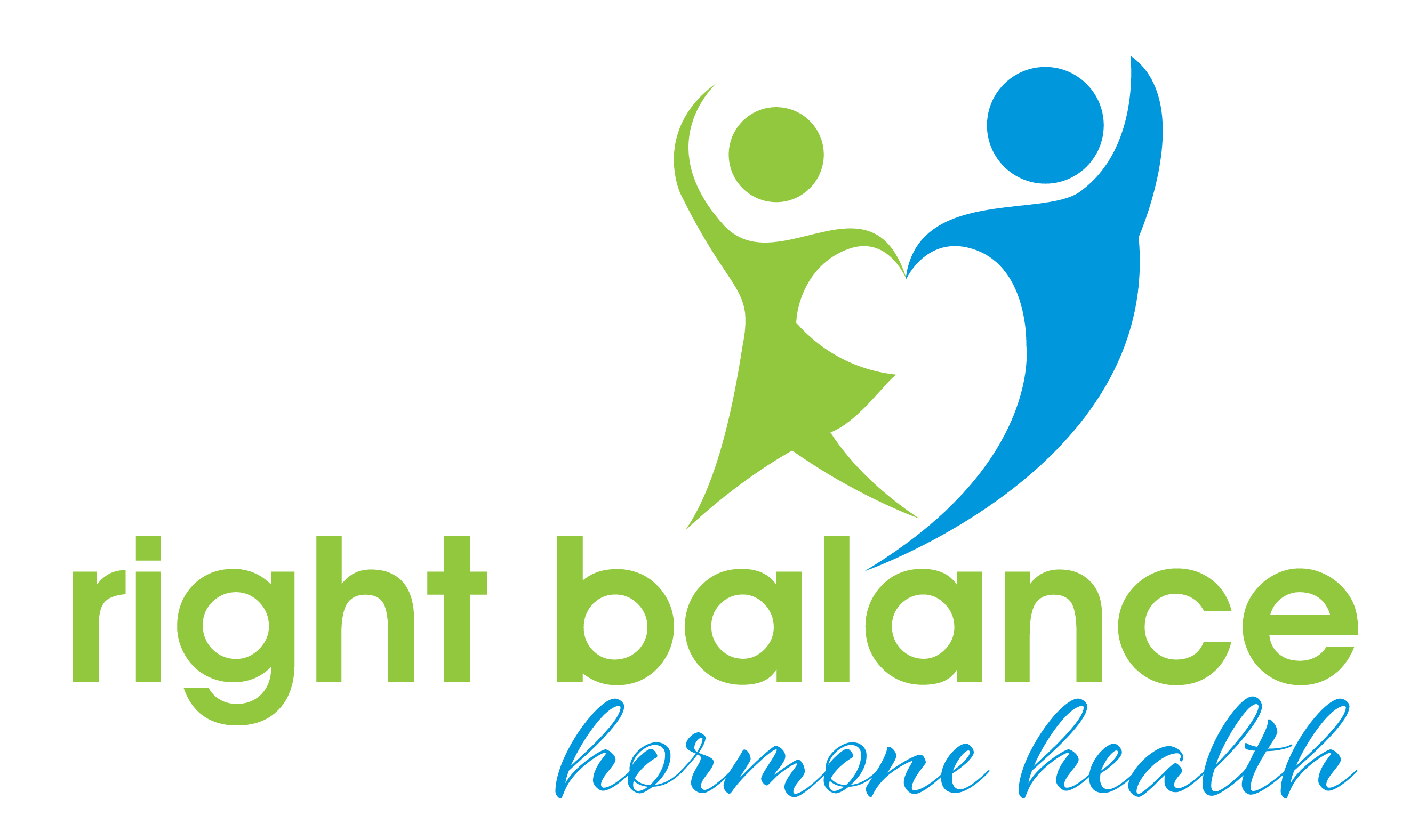 Right Balance Hormone Health
